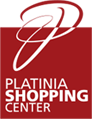 Platinia Shopping Center – Cluj Napoca